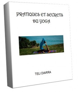 ebook-cours-yoga