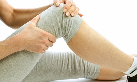 Arthrite: 4 Solutions Naturelles